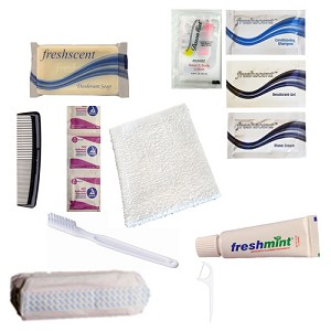 Hygiene Kit 0e6b3ada447d9